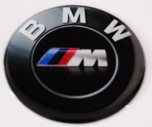 bmw-038